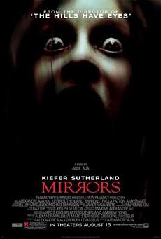mirrors_galleryposter.jpg