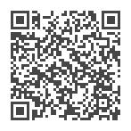 QR code(ブラウニング)