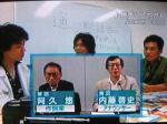 NHK 通「歌謡曲」