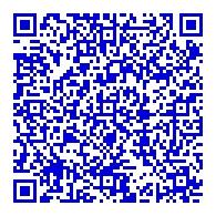 QR code Asahi