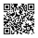 QR code(Cafe Tsumire/fasnet)