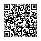 QR code(Cafe Tsumire)