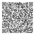 QR code(Profile)