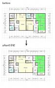 0807-before-after1.jpg