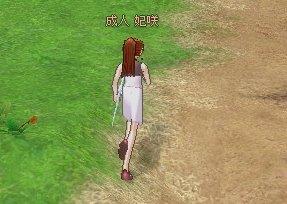 mabinogi_2007_01_26_001.jpg