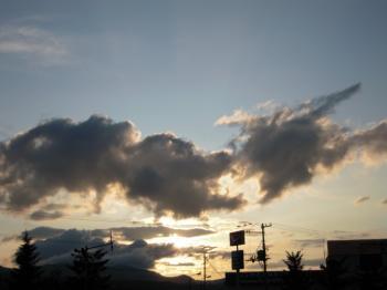 furano0723f.jpg