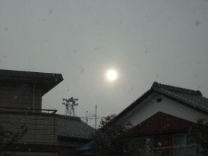 2008-02-23_15.jpg