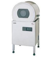 フードタイプ洗浄機サンヨーDWHT43U3