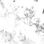 フレークアイスホシザキ56