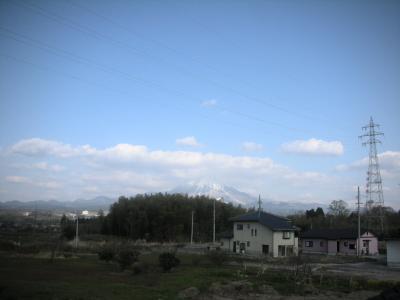 DSCN7828.jpg