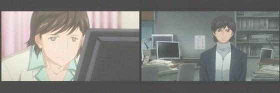 20060320025004.jpg