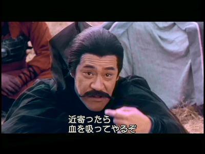 リチャード・ン(CKM)02