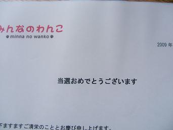 2009年11月12日
