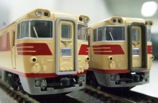 82N11.jpg
