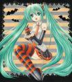 Halloween_miku_convert_20081028133130.jpg