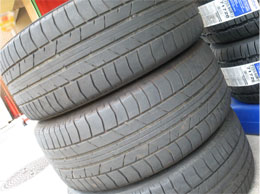 20070811change tires