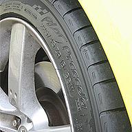 2007081801
