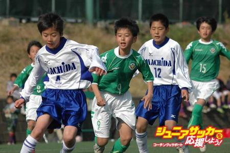 danon_hokuto11.jpg