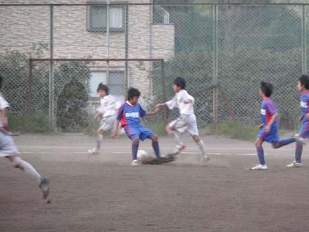 nakawada33.jpg