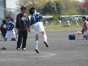 nikotama99.jpg