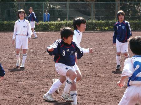 tamashi2.jpg