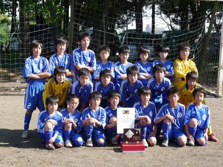 zennnichi11.jpg