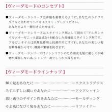 コピー (2) ~ IMG_0002