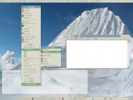 desktop_bbclean_XPMC_3.jpg