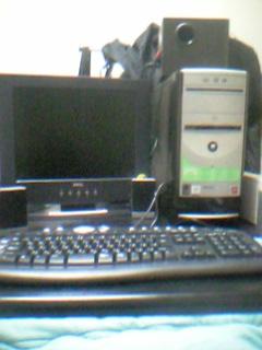 20060204235409