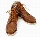 ウィンブレーナー 6インチ ブーツ