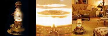nissen ニッセン石油ストーブ ゴールドフレームIS-3