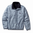 Patagonia(パタゴニア)M's Reversible Snap-T Pullover(25465)