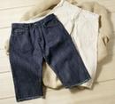 エンジニアード・ガーメンツ(Engineered Garments)/BEYES別注/バミューダショーツ