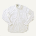 【Engineered Garments】19THBDピマコットンシャツ