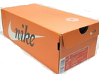 【nike vintage】Cortez Nylon Premium(VNTG)/ナイキビンテージ ナイロンコルテッツ