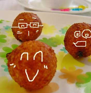 blog-mochikibi-doughnut2.jpg