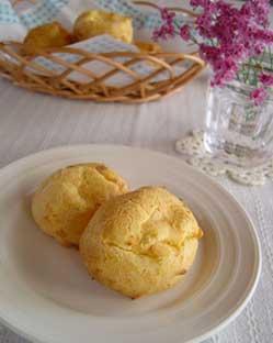 cheese-ramucan.jpg