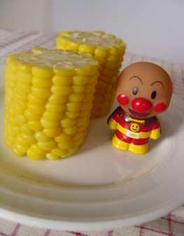corn5.jpg