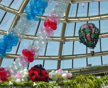 florante-baloonkazari.jpg