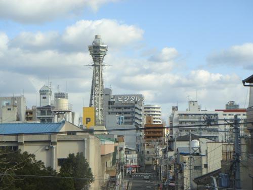 20060105.jpg