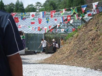 2008_0916葡萄狩り0042