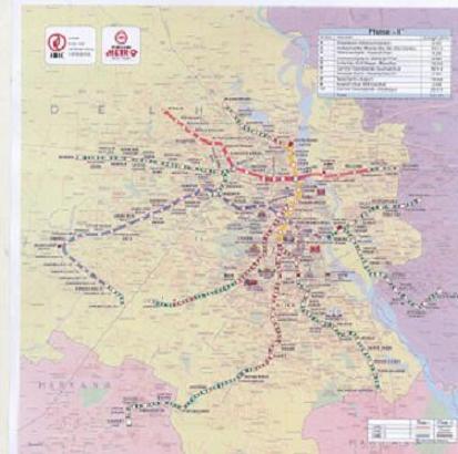 metro_map_big.jpg
