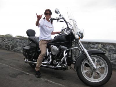 IMG_4395-バイク