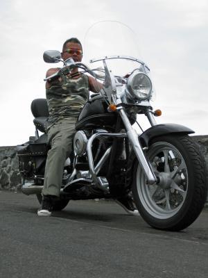 IMG_4397-バイク