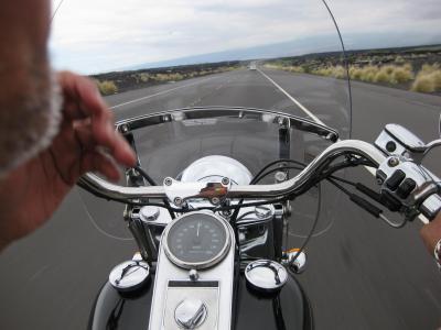 IMG_4401-バイク