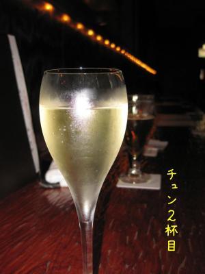 IMG_4694-7.4銀座凛