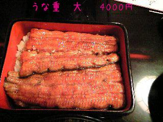 PA0_0002_20090712203258.jpg