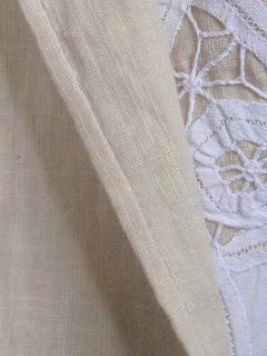 ④手縫い全部 4