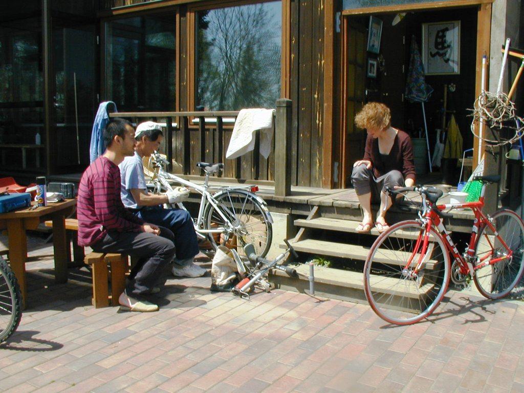 P1010009自転車