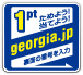 ga_camp_ba_05.jpg